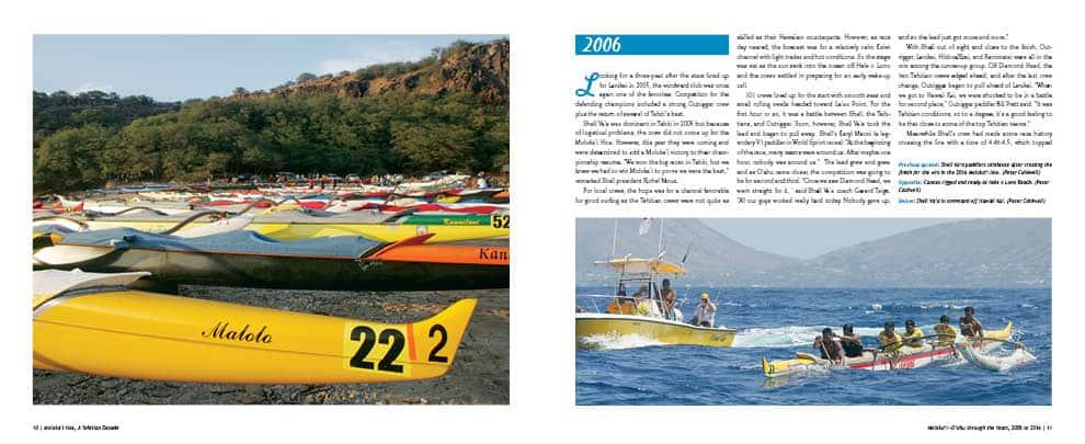 Molokai-2006-2016-pg10-11