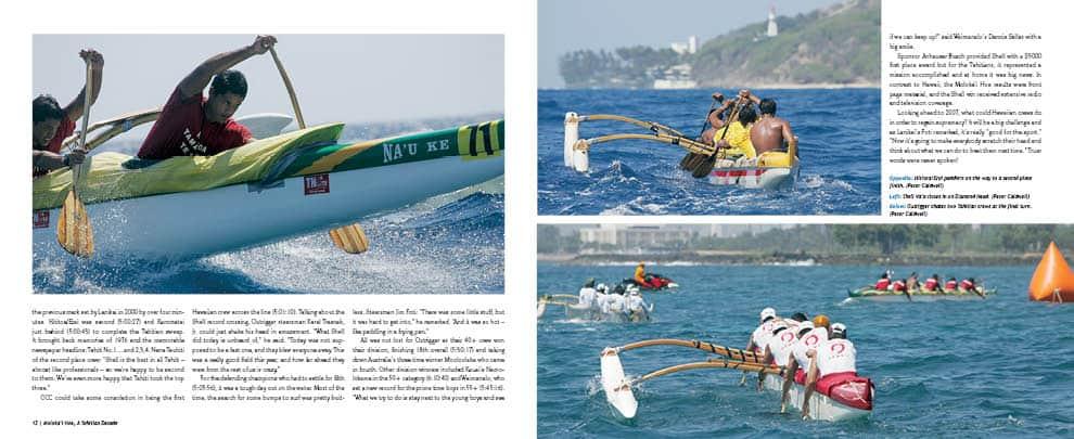 Molokai-2006-2016-pg12-13