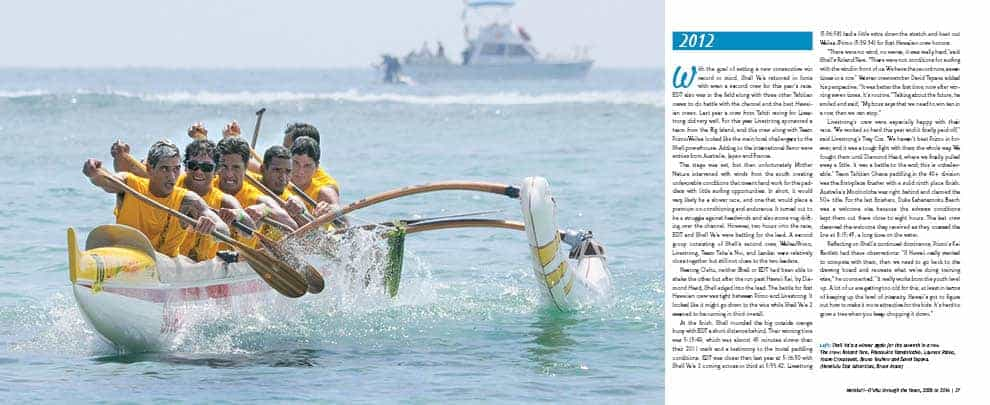 Molokai-2006-2016-pg36-37