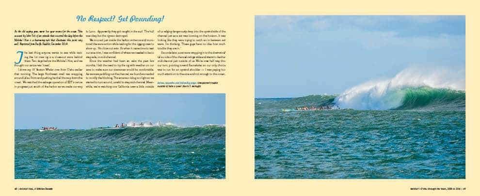 Molokai-2006-2016-pg48-49