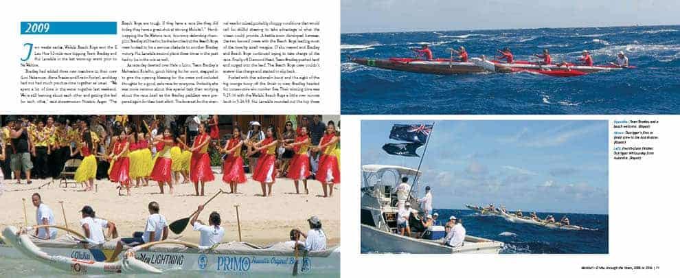 Molokai-2006-2016-pg70-71
