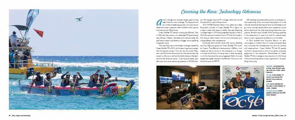 Molokai-2006-2016-pg96-97